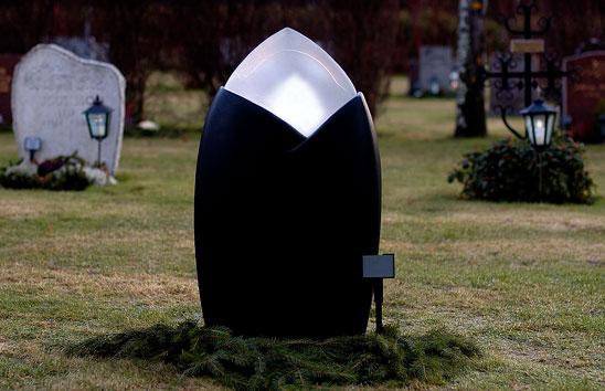 gravsten-2